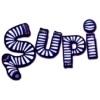 Logo Supi Sockenklammer