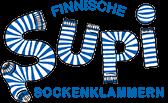 Shop Supi Sockenklammer-Logo